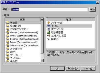 20080531-04新規ダイアグラムの作成.png