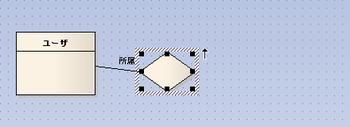 20080531-10新規要素の追加はマウス5.png
