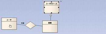 20080531-14新規要素の追加はマウス9.png
