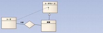 20080531-15新規要素の追加はマウス10.png