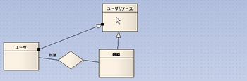20080531-16新規要素の追加はマウス11.png
