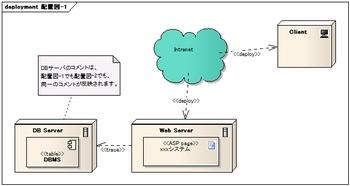 配置図-1.jpg